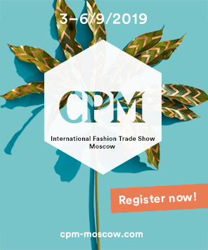 CPM Body & Beach 09 2019